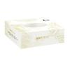 供应供甘肃餐巾纸盒和庆阳酒店抽纸盒