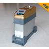 供应西东智能电容器专家/智能电容十大品牌