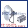 供应GT9100超强投光灯/G9100-J1000 N1000W防震投光灯