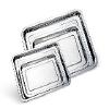 潮州劃算的不銹鋼方盤供應 中國不銹鋼托盤規格