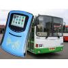 供应校巴收费系统,平安校巴系统,校园巴士收费机,校园巴士刷卡机