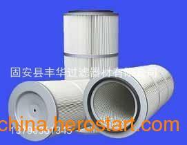 供应机械除尘器工作机理,滤筒式除尘器3422
