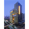 供应酒店楼盘照明—深圳