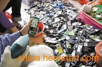 供应静安区伪劣产品销毁处理,虹桥通讯产品销毁报废,上海手机配件销毁处理