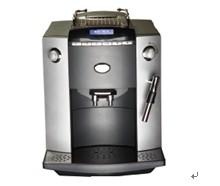 供应万事达办公室专用全自动咖啡机