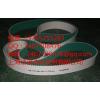 供应服装加工辅助设备皮带STD8M-560聚氨酯同步带