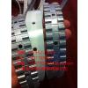 供应分纸机皮带STD5M-255聚氨酯同步带