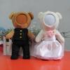 供应奇思妙想爱情娃娃加盟一个影响人们生活的重要产品项目