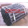 供应钢芯螺旋橡胶托辊