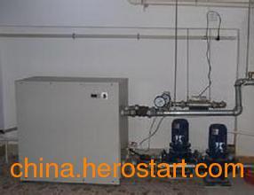 青县地源热泵/水源热泵沧州鼎佳为您安装服务