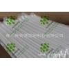 厂家专业供应缓冲气柱袋,充气袋,专业生产订做