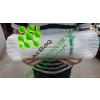 供应灯饰,陶瓷等易碎品包装防震缓冲气柱袋 专业订做生产
