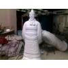 北京泡沫雕塑古代人物像生产供应商