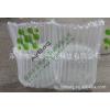 供应奶粉包装缓冲气拄袋,填充袋专业生产