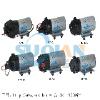 不锈钢磁力泵上海索蓝|上海热销不锈钢磁力泵哪里买
