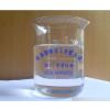 供应硅油消泡剂