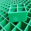 河北玻璃钢格栅生产基地专业供应 量大优惠