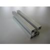 供应上海铝型材的粉末喷涂表面处理方式有哪些优势