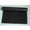 供应黑色绝缘胶垫,配电室厂家专用绝缘胶板