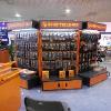 低价厦门激光测距仪:质量好的博世电动工具供应信息