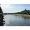 供应江苏河道治理工程|江苏河水污染治理|江苏黑臭河道治理|河湖治理