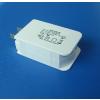 供应5V2A USB 3C认证电源适配器