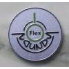 供应喷砂金属标牌制作生产工艺流程