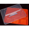 供应保温箱 饭盒 快餐盒 塑料快餐盒 学生饭盒