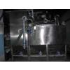 供应威海不锈钢水箱,威海不锈钢栏杆,威海不锈钢隔油器