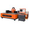 供应500w光纤金属激光切割机,切割速度快