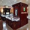 河南专业的专卖店室内工程设计公司,河南专卖店室内工程设计