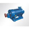 供应SGD型高压多级泵