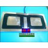 供应直流方形吸盘电磁铁BYH8075/直流电磁铁