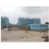 供应天津金刚砂耐磨材料在全国各地的工程上应用过