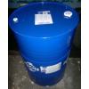 供应福斯RENOFORM 2水溶性成型油