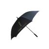 供应晴雨伞批发定做,温州雨伞厂家