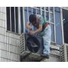 供应北京石景山区空调移机正确步骤