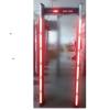 供应安检门六区标准型数码安检门