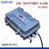 供应厂家特惠智能型电力电缆防盗报警器BL-3000