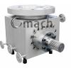 供应熔体计量齿轮泵