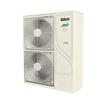 供应中央空调多联机系统 苏州中央空调安装公司