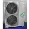 供应风冷热泵空调机组价格 苏州风冷热泵空调安装