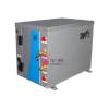 供应苏州地源热泵空调 地源热泵空调施工厂家