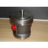 供应德国西门子弗兰德FLENDER减速机润滑油齿轮泵
