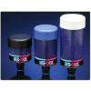 供应美国DES.CASE空气滤清器