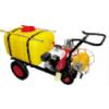 供应噪音小割草机降低劳力