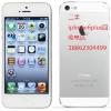供应苏州高价回收iphone6 和iPhone6Plus