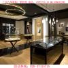 供应玻璃手表展柜定制,手表店面设计-广州九华手表展柜