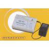 供应AQX-521移动电话安全监测仪