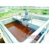供应浙江杭州臭水处理、宁波臭水处理、温州臭水处理